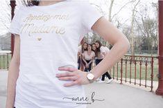 T Shirts For Women, Tops, Fashion, Moda, Fashion Styles, Fasion