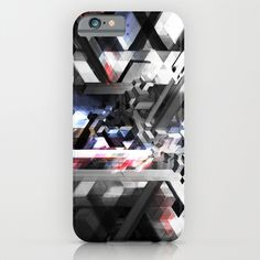 Sonic iPhone & iPod Case by Subcon - $35.00  €€€ FREE SHIPPING till tomorrow 4pm!