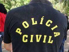 NONATO NOTÍCIAS: Policiais Civis participarão das manifestações da ...