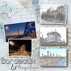 Bordeaux_