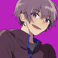 Anime Couples, Avatar, Chibi, Profile Pics, Cute, Characters, Boys, Singer, Baby Boys
