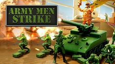 New Army Men Strike hack is finally here and its working on both iOS and Android platforms. This generator is free and its really easy to use! Ios, App Hack, Android, Army Men, Gifts For Teens, Glitch, Hacks, Make It Yourself, Iphone