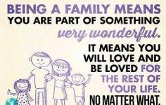#family #love #life