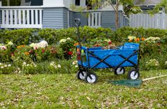 Give Your Outdoor Space a Stylish Makeover (+ Get This Cool Wagon!) (http://blog.hgtv.com/design/2013/06/20/give-your-outdoor-space-a-stylish-makeover/?soc=pinterest)
