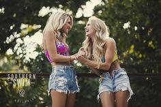Maaji Swimwear - Southern Swim Lookbook 2013 http://southernswim.com/maaji-swimwear/lookbook/  #southernswim #southern #southernswimwear #swimwear #swimsuit #bathingsuit #bikini #maajiswimwear #maaji #summer #swim #river #lake #pool #swimmingpool #beachwear #fashion #water #women #body #blonde #photography #pink #blue #yellow #sunglasses #cutoffshorts