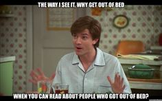 Eric Foreman Quotes