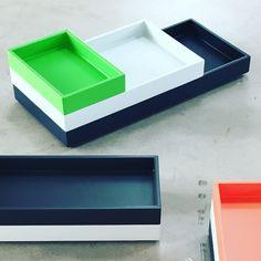 Collect design by Andreas Lund & Rikke Hagen. Lund, Contemporary Design
