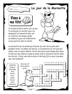 Core French, French Class, French Lessons, Education And Literacy, French Education, Kids Education, French Celebrations, French Worksheets, French Grammar