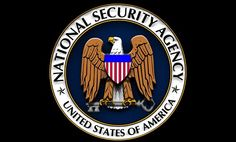 Dear NSA Supporters: Will Confirmation They Spy On Elected Officials Give You Pause?