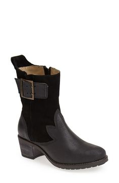 cc17755be71f  Kaiulani  Boot (Women) In stock  113.96. Short comfort boots for women