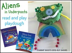 aliens_underpants_playdough_activity_kindergarten_rubber_boots_elf_shoes.jpg (JPEG Image, 1600×1185 pixels) - Scaled (56%)