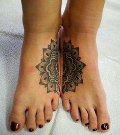 Super cute friend tattoo | Tattoo\'s | Pinterest | Nápady na tetování ...
