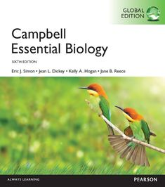 Multivariable calculus 7th edition pdf download httpwww campbell essential biology 6th 6e global eric simon pdf fandeluxe Image collections