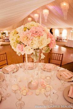 Tented Pavillion – San Diego Weddings | Southern California Weddings | San Diego Premier Wedding Venue | Twin Oaks Weddings