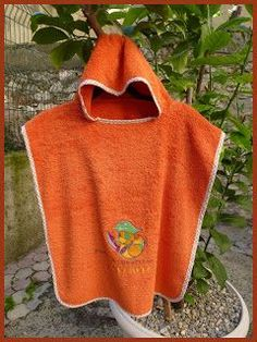 New sewing for kids clothes hooded towels 41 Ideas Coin Couture, Baby Couture, Sewing Clothes, Diy Clothes, Clothes For Women, Baby Outfits, Kids Outfits, Tutu Rock, Rock Shirts