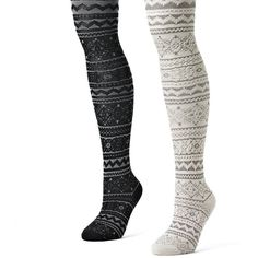 5d4c59569ad75 Pattern Tights Black Sweaters, Stay Warm, Sweater Tights