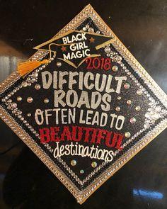 Custom Graduation Caps, Graduation Cap Toppers, Graduation Cap Designs, Graduation Cap Decoration, Graduation Diy, Grad Cap, Nursing Graduation, Graduation Picture Poses, College Graduation Pictures