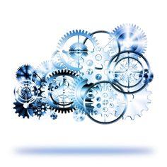 Sr Manufacturing Engineer - CT #8482