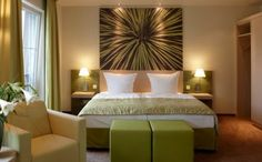 4* Superior Hotel Spree Balance im Spreewald, http://www.animod.de/hotel/hotel-spree-balance/product/4607/L/DE