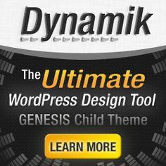 Premium Word Press Website Website Templates in 2012