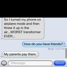 bahahhahahaha