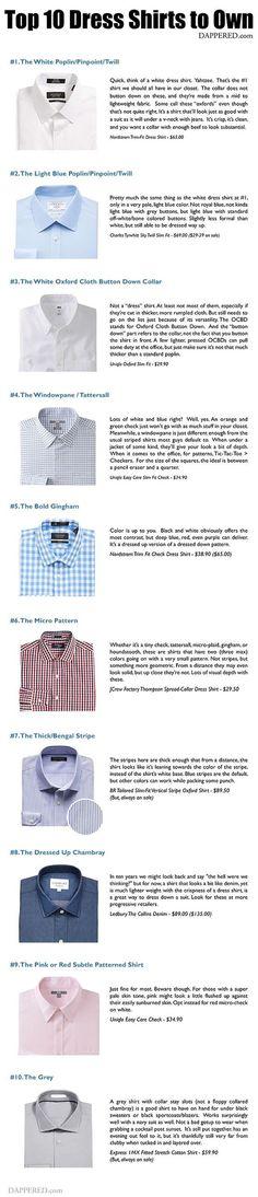 b8ad149b9 Latest fashion trends and tips  fashion  fashionblog  fashiontips  https   thirstydevs