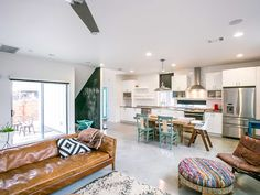 Austin house rental available for #SXSW!