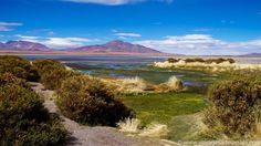 San Pedro de Atacama, Chili-9