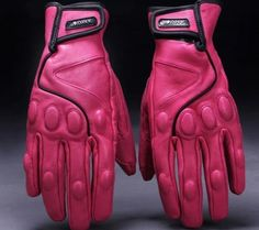 Brand Name: AMUItem Type: GlovesMaterial: LeatherGender: UnisexFeature: Full Finger Motorcycle Gloves, Motorcycle Style, New Mens Fashion, Hip Hop Fashion, Racing Shoes, Baseball Gloves, Gloves Fashion, Tactical Pants, Cargo Pants Men