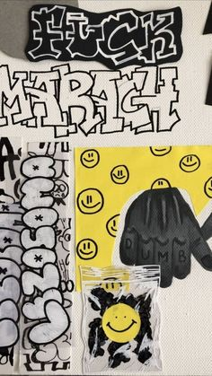Hippie Wallpaper, Tumblr Wallpaper, Cool Wallpaper, Wallpaper Backgrounds, Aesthetic Backgrounds, Aesthetic Iphone Wallpaper, Aesthetic Wallpapers, Graffiti Lettering, Graffiti Art