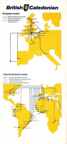 British European Airways, British Airline, Glasgow, Birmingham, Job Interview Preparation, Chernobyl Nuclear Power Plant, Us Airways, Airport Design, Vintage Travel Posters