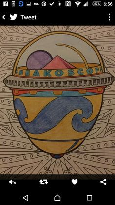 Pin By Michelle C On Coloring GoT