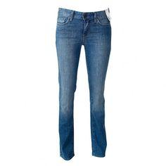 Jeans Skinny - CALVIN KLEIN #classic #denim