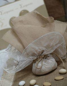 ΓΙΑ ΣΕΝΑ ΜΟΝΟ Βόλος στο www.GamosPortal.gr #mpomponieres gamou #μπομπονιέρες γάμου