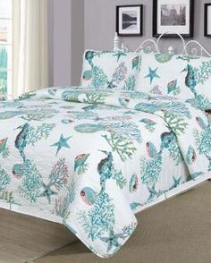 Bedroom Design Ideas – Create Your Own Private Sanctuary Beach Bedroom, Bed Decor, Bedding Sets, Bed, Classic Bedroom, Luxury Bedding, Beach Bedding, Theme Beds, Luxury Duvet Covers