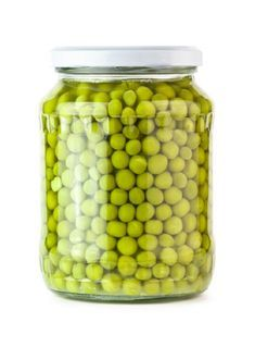 preserved peas jar - photo/picture definition at Photo Dictionary - preserved peas jar word and phrase defined by its image in jpg/jpeg Dog Food Recipes, Cooking Recipes, Healthy Recipes, Healthy Food, Remove Sticky Labels, Photo Dictionary, Sandpaper, Fun To Be One, Household Items