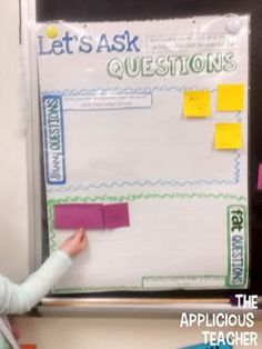 Arctic Thematic Unit Study: Part One - The Applicious Teacher Reading Strategies, Reading Skills, Teaching Reading, Thematic Analysis, Ela Anchor Charts, Engage In Learning, Authors Purpose, Book Club Books, Book Clubs
