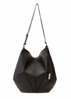 Jem – Black « Handbags « Collections « saben