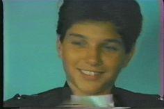 Read Ralph Macchio / Johnny Cade from the story imagines The Outsiders Johnny, The Outsiders Preferences, Ralph Macchio The Outsiders, Dallas Winston, The Rainmaker, Bae, Kids Kiss, Karate Kid, Kid Cobra