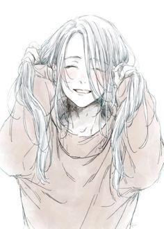 Cute Victor! ^~^❤️