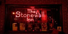 LGBT Twitter is highly suspicious of the new whitewashed Stonewall movie-- This article tells about the whitewashing of the infamous Stonewall riot in New York City. The whitewashing of this historic event that helped to propagate the LGBT right movement takes credit from the trans women of color who put their lives on the line for this movement.