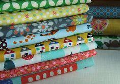 fabrics from Dutch site Noeks.com
