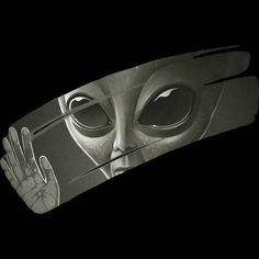 Art Alien, Trippy Alien, Alien Aesthetic, Alien Drawings, Aliens And Ufos, Ancient Aliens, Galaxy Wallpaper, Alien Iphone Wallpaper, Dope Art