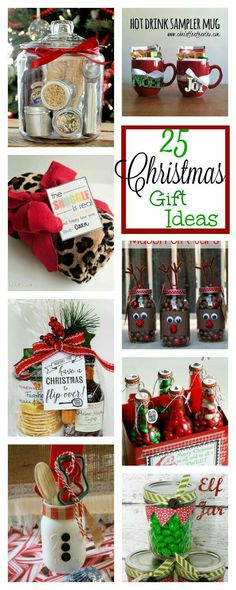 christmas gift basket ideas christmasgifts giftbaskets neighbor christmas gifts diy christmas gifts for - Diy Christmas Basket Ideas