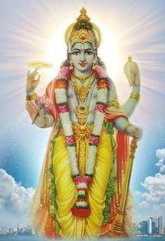 Sanatana Dharma(Hinduism) - Community - Google+