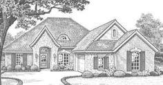 HousePlans.com 310-291
