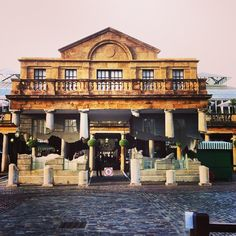 Take My Lightning But Don't Steal My Thunder | Covent Garden | Alex Chinneck #TakeMyLightning