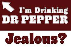 Dr. Pepper                                                                                                                                                                                 More