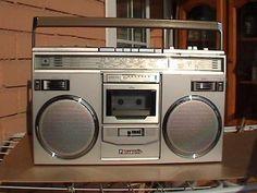 radiocassette - Buscar con Google