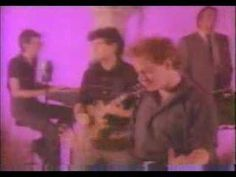 Oingo Boingo. Love the Awesome 80's. Just another day. And so it is.